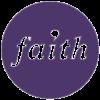 Faith Radio Logo