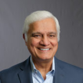 2015-Ravi-Zacharias_square