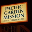 unshackled pacific garden mission