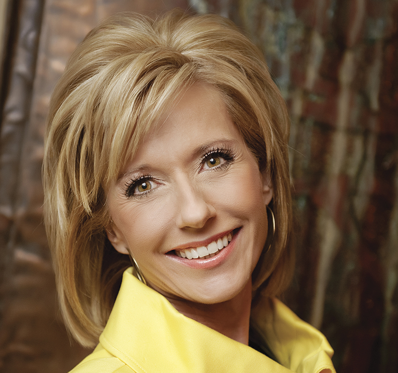 beth moore   faith radio faith radio
