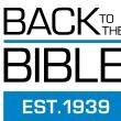BttB-75th-Logo-Large