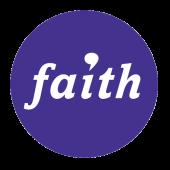 FAITH_Radio_RGB