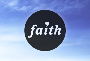 Faith Radio Mornings
