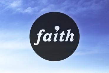 Faith Radio Mornings