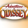 adventures_odyssey_pr