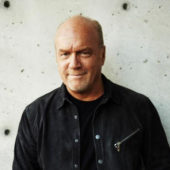 greg-laurie-square