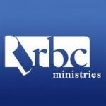 RBC Ministires