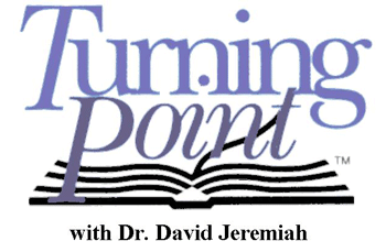 turning-point-logo