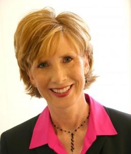 Linda Mintle