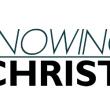 Logo-KCR