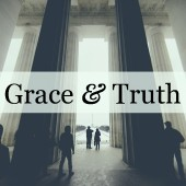 grace&truth