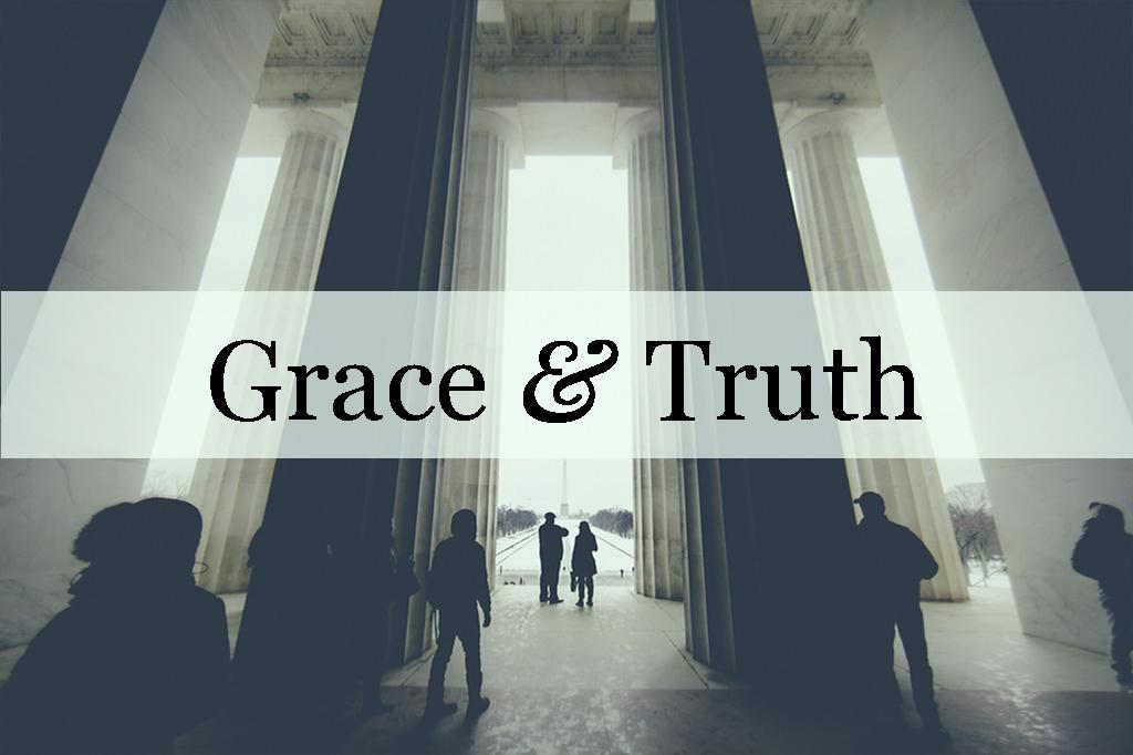 grace&truth
