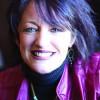 Yvette Maher
