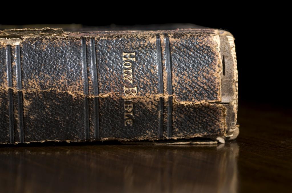 7390403 faith istock
