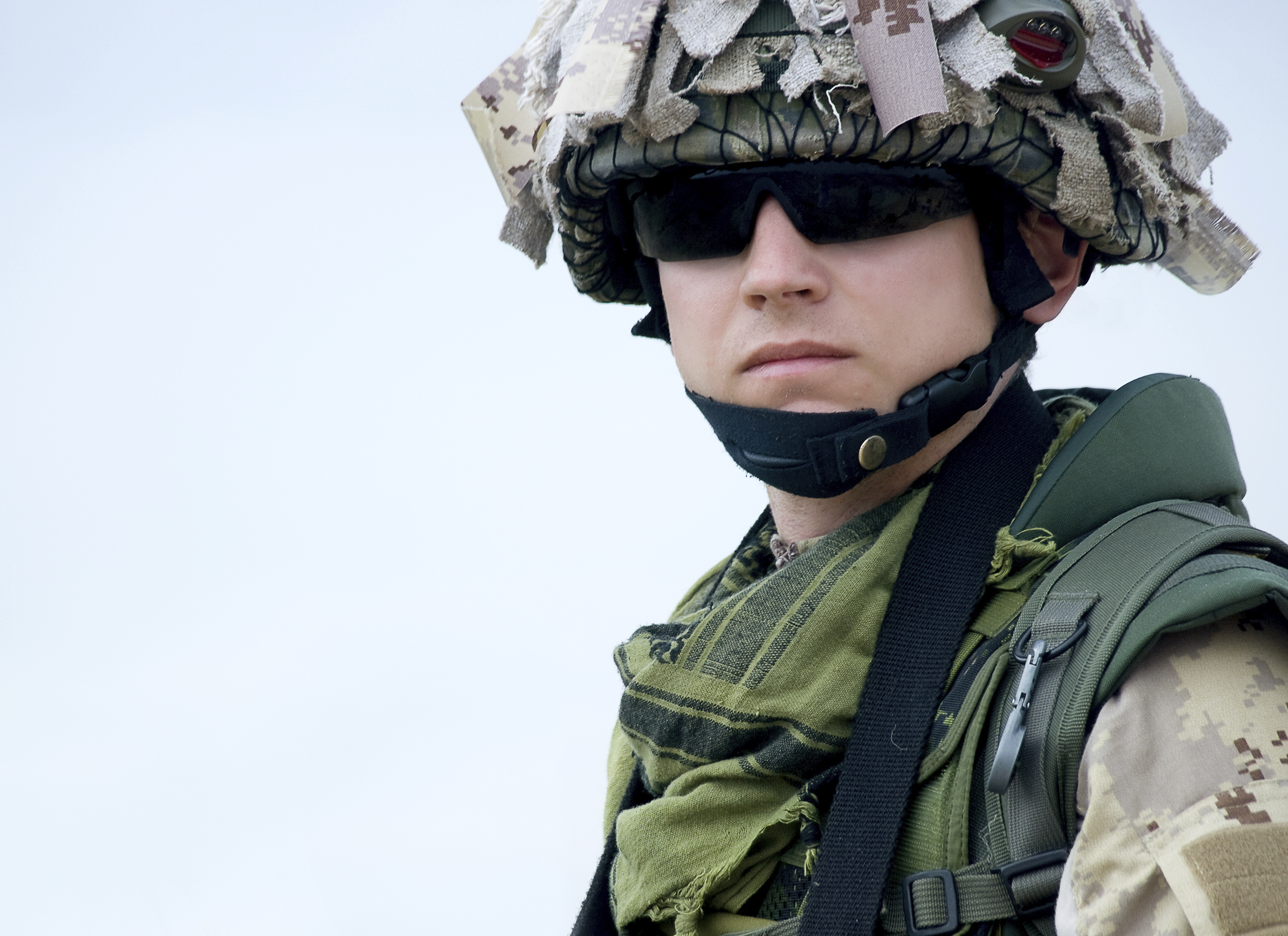 dating-an-active-duty-soldier-very-young-insest-pictures