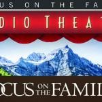 radio-theatre-640x360