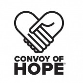 convoy-of-hope