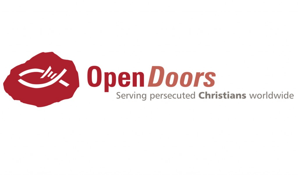 Open_doors_logo.eps