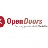 Open_doors_logo.eps
