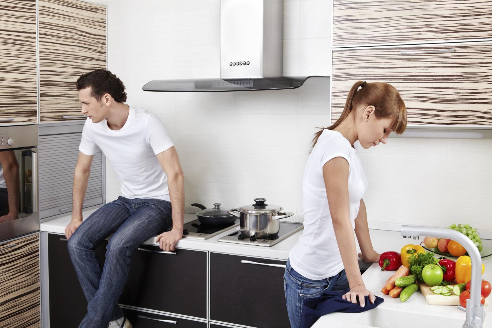 Примерная супруга изменяет своему мужу онлайн 22 фотография