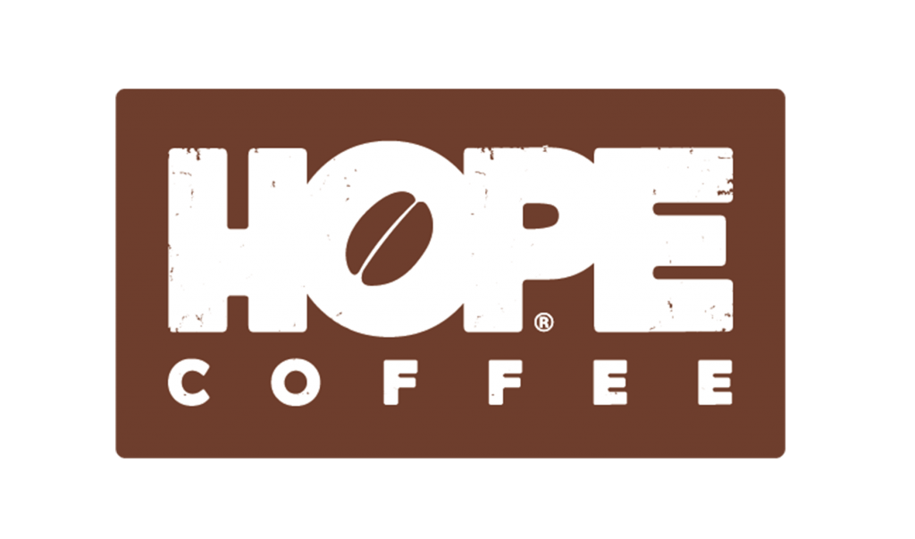 HOPE-Coffee-Logo-Brown-2