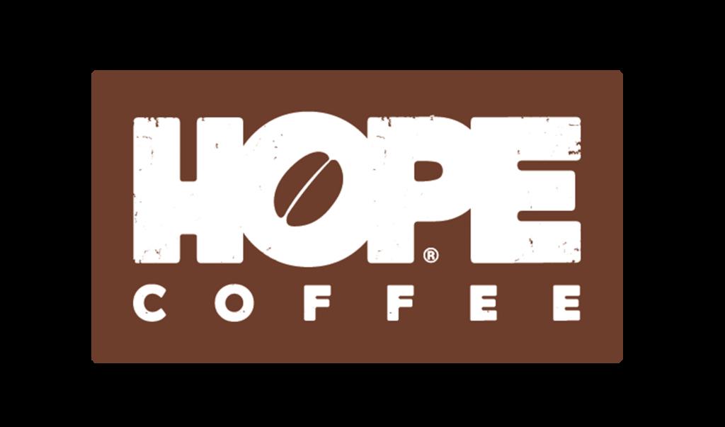 HOPE-Coffee-Logo-Brown-2