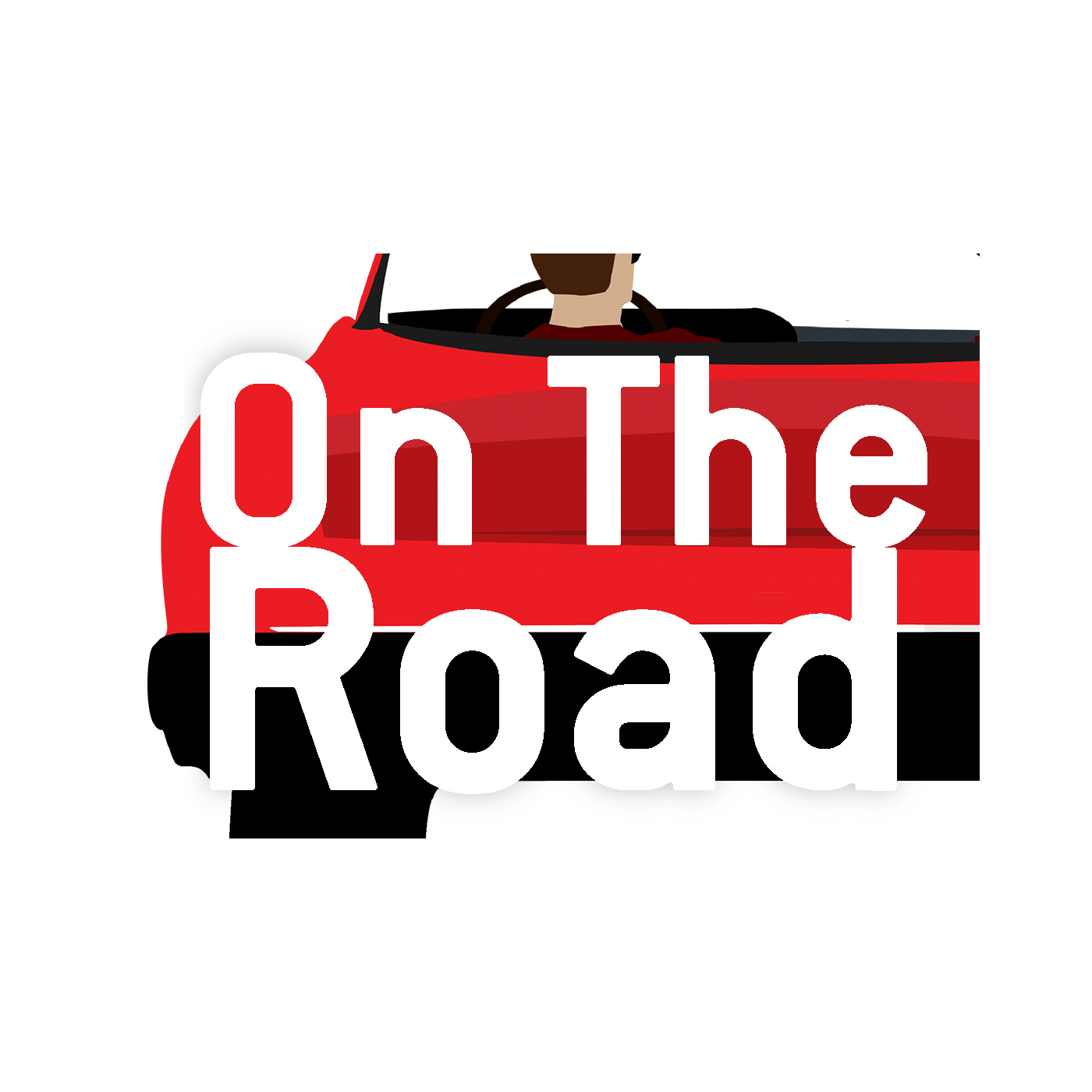 On The Road with Ryan Thomas