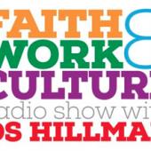 FWC_Radio_show