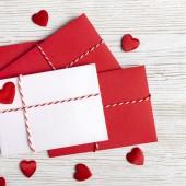 Valentine s Letter