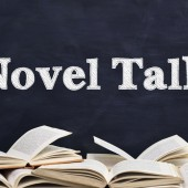 Faith Radio's Novel Talk
