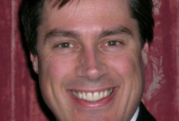 Tim Jennings 3