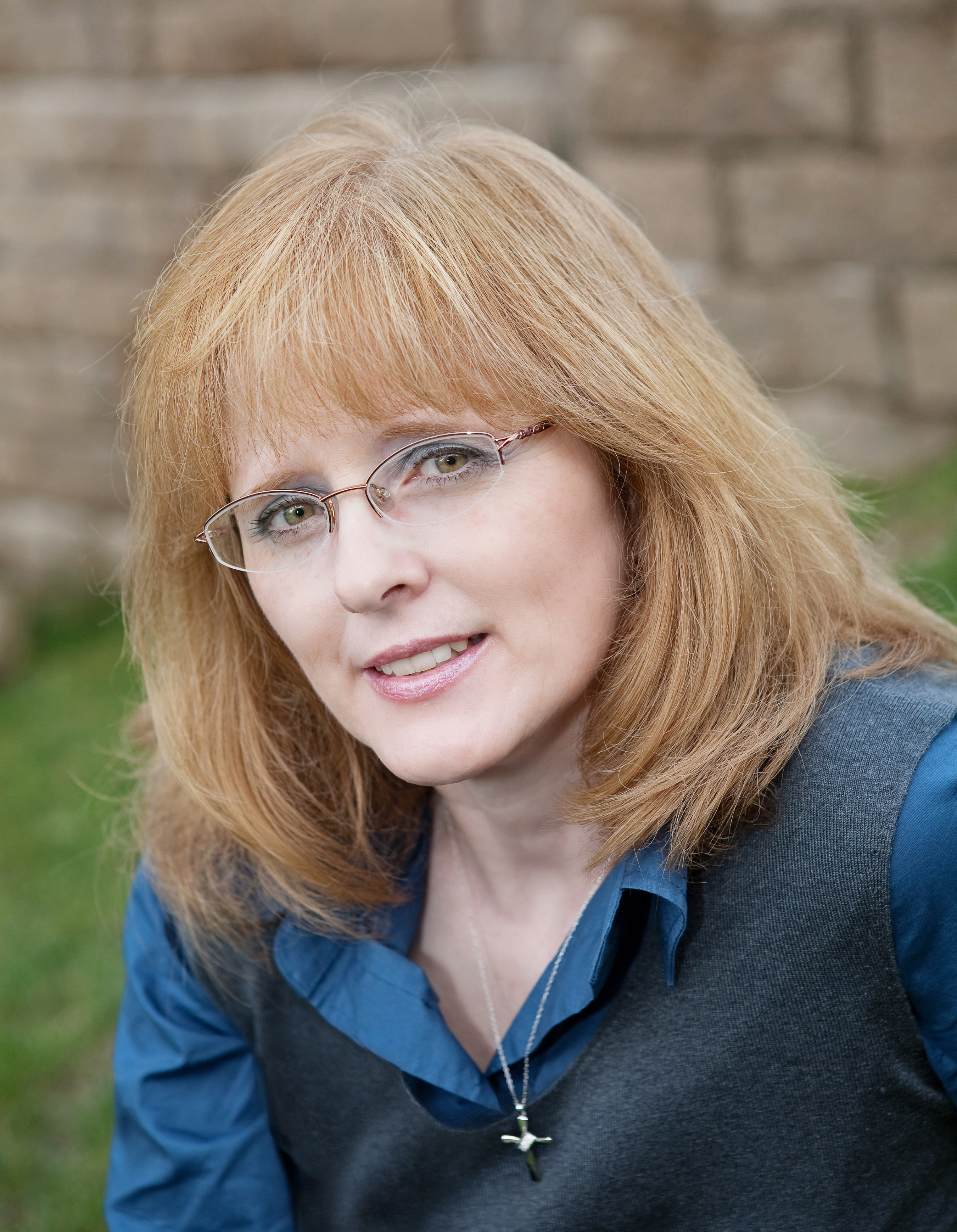 Anita Ericsson