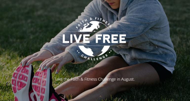 live-free-logo