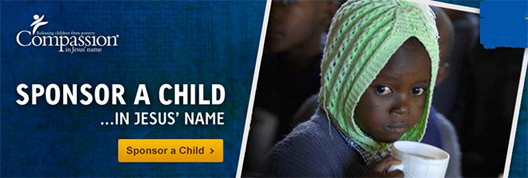 Generic Sponsor a Child 894 x 302