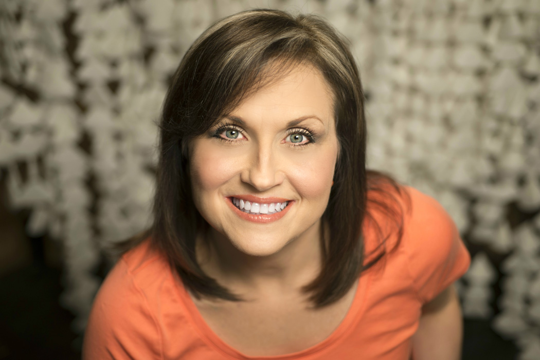Epic Madison Wi >> Laura Harris Smith - Faith Radio Faith Radio