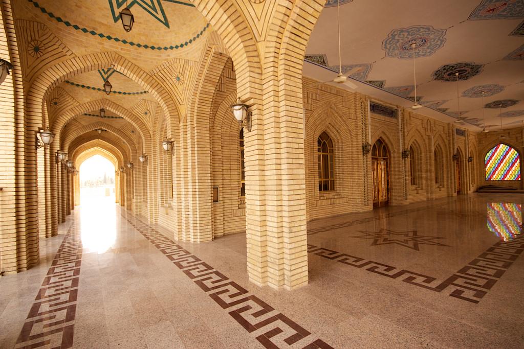 Arbil, Kurdistan, Iraq