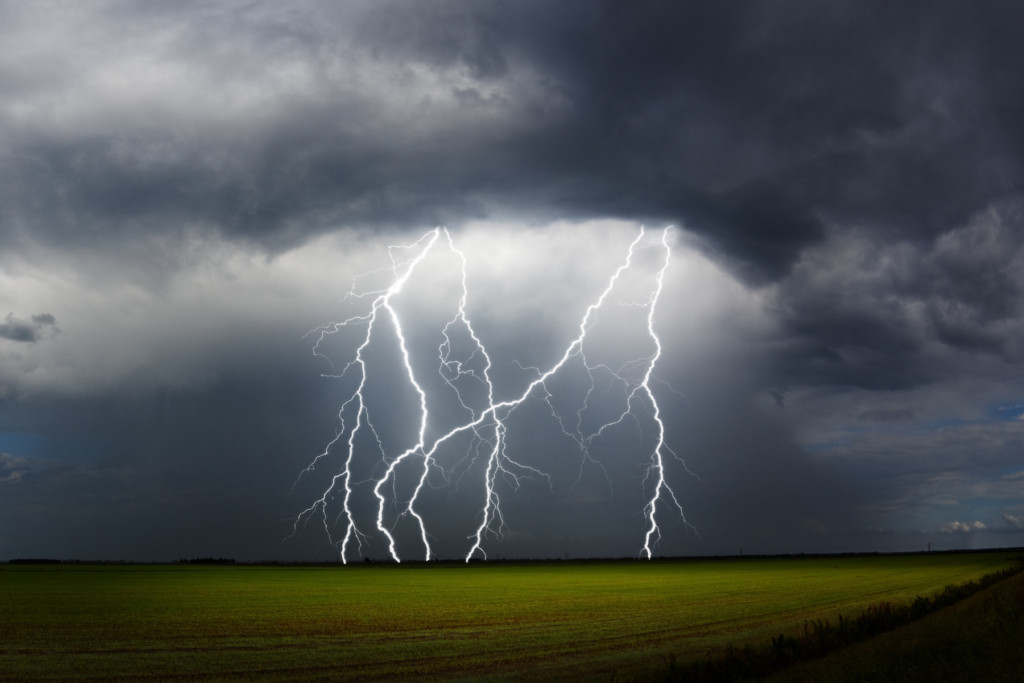 severe-storm800600