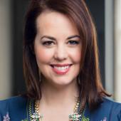 Allison Allen