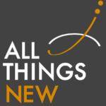 1522075442_ATN_Logo