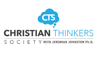 Christian Thinkers Society