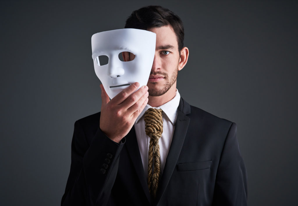What kind of business practices are lurking beneath?