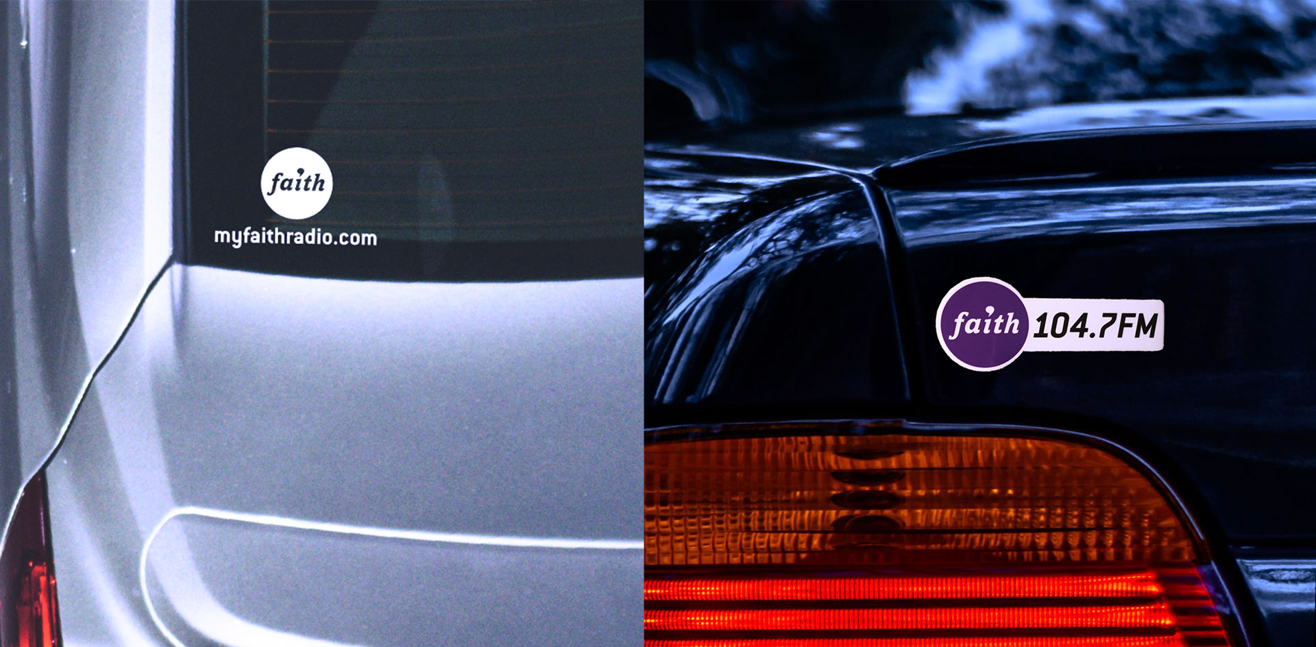 Window-Decal_Bumper-Sticker-final
