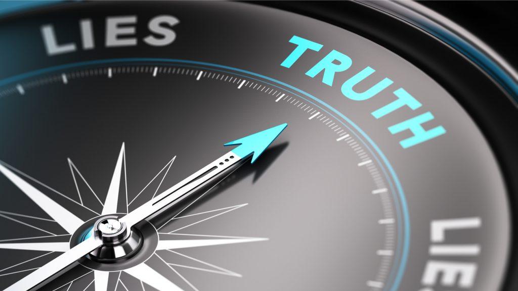 truth compass-edited